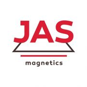 jas-magnetics
