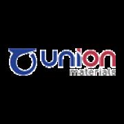 union_materials